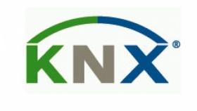 Стандарт KNX